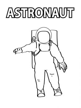 cosmonaut-coloring-pages-10