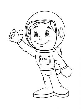 cosmonaut-coloring-pages-11
