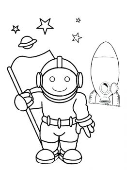 cosmonaut-coloring-pages-12