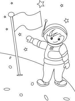 cosmonaut-coloring-pages-13