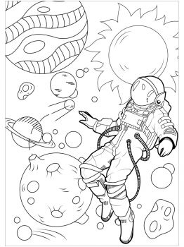 cosmonaut-coloring-pages-15