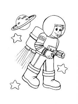 cosmonaut-coloring-pages-16