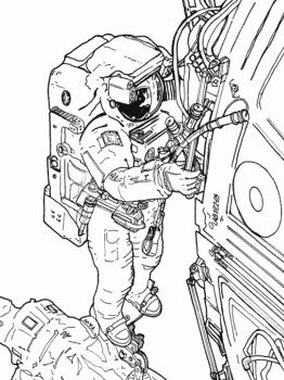 cosmonaut-coloring-pages-18