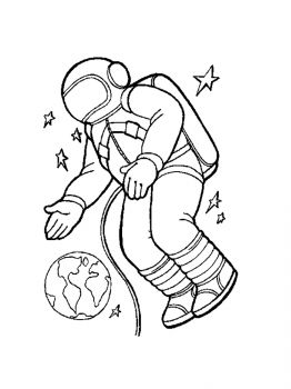 cosmonaut-coloring-pages-19