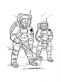 cosmonaut-coloring-pages-2