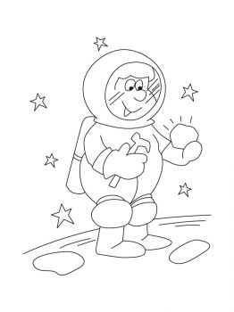 cosmonaut-coloring-pages-20