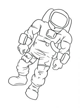 cosmonaut-coloring-pages-22