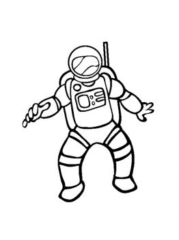cosmonaut-coloring-pages-23