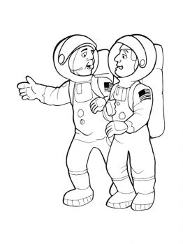 cosmonaut-coloring-pages-24