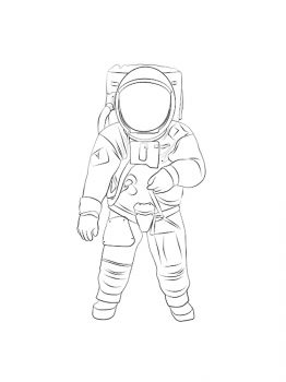 cosmonaut-coloring-pages-25