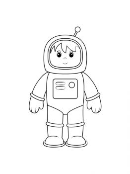 cosmonaut-coloring-pages-26