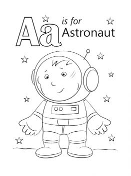 cosmonaut-coloring-pages-27