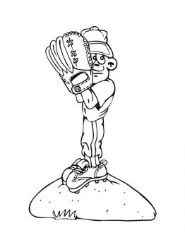 cosmonaut-coloring-pages-28