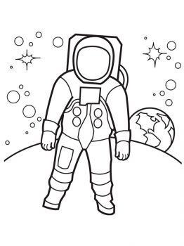 cosmonaut-coloring-pages-4