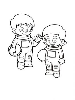 cosmonaut-coloring-pages-6