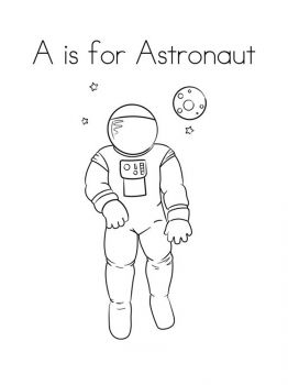 cosmonaut-coloring-pages-7