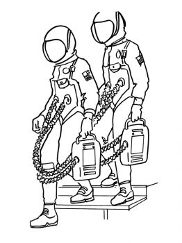 cosmonaut-coloring-pages-8