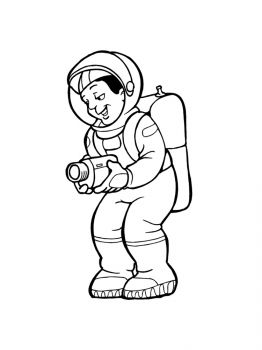 cosmonaut-coloring-pages-9