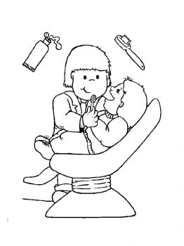 dentist-coloring-pages-10