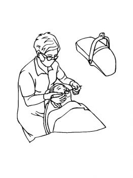 dentist-coloring-pages-12