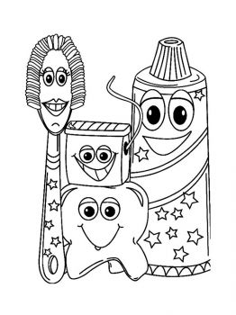 dentist-coloring-pages-14