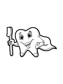 dentist-coloring-pages-16