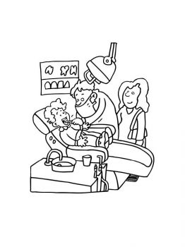 dentist-coloring-pages-3