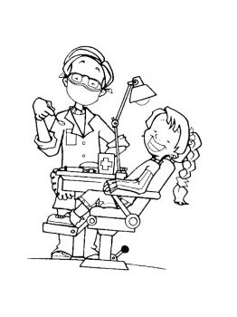dentist-coloring-pages-4