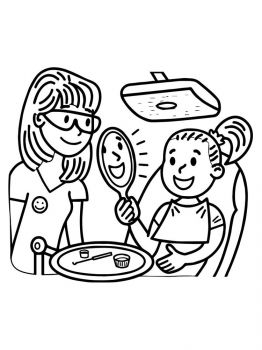 dentist-coloring-pages-5