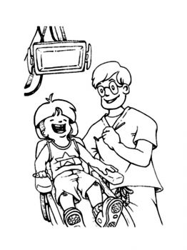 dentist-coloring-pages-6