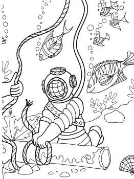 diver-coloring-pages-12