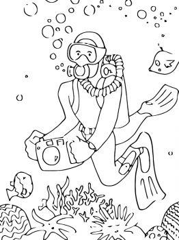 diver-coloring-pages-13