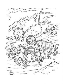 diver-coloring-pages-6