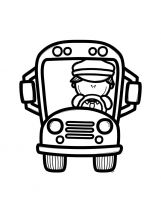 driver-coloring-pages-11
