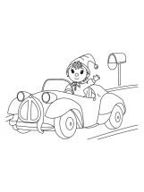 driver-coloring-pages-12
