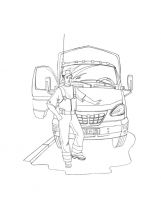 driver-coloring-pages-13