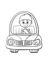 driver-coloring-pages-17