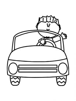 driver-coloring-pages-19