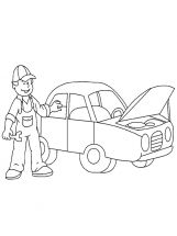 driver-coloring-pages-22