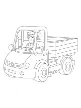 driver-coloring-pages-23