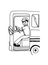 driver-coloring-pages-7