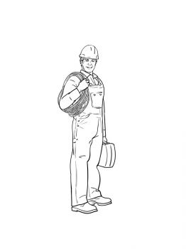 electrician-coloring-pages-1