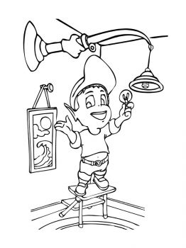 electrician-coloring-pages-4