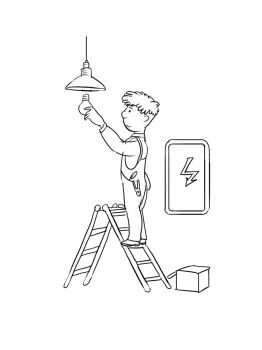 electrician-coloring-pages-5