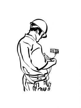 electrician-coloring-pages-6