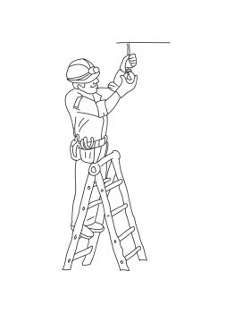 electrician-coloring-pages-7