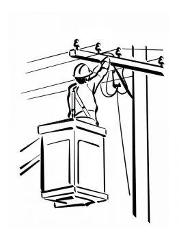 electrician-coloring-pages-8