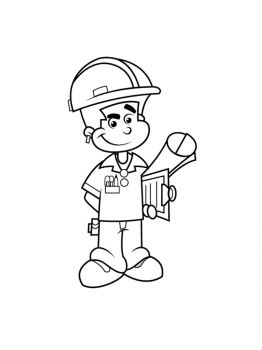 engineer-coloring-pages-2