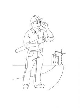 engineer-coloring-pages-3