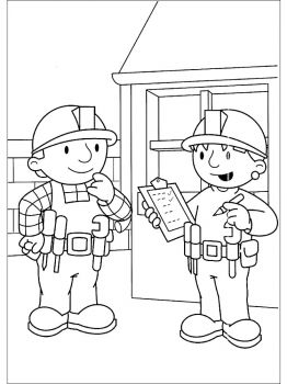 engineer-coloring-pages-5